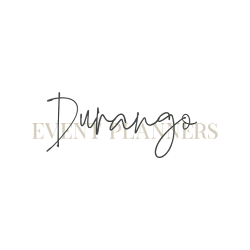 Dgo-Event-PLanners-Logo-durango-sustainable-business-guide