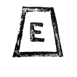 ateliere-logo-sustainable-marketplace