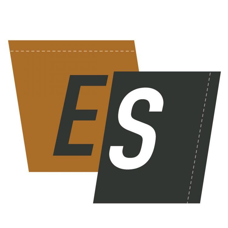 eco-stylust-mensware-sustainable-marketplace