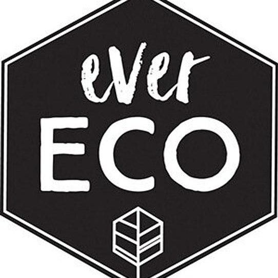 ever-eco-logo-sustainable-marketplace