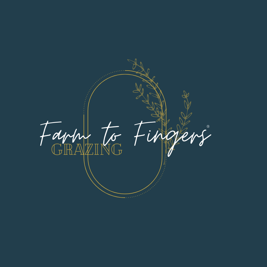 farm-to-fingers-small-logo-durango-sustainable-business-guide