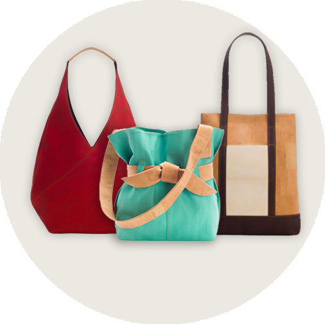 cork-element-hand-bags-sustainable-marketplace
