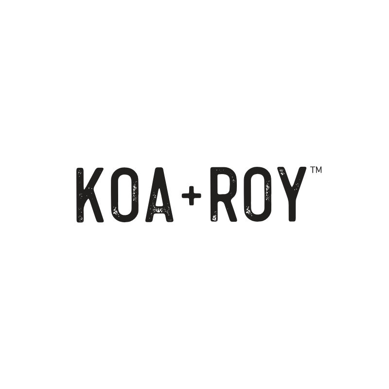 KOA-ROY-Logo-sustainable-marketplace