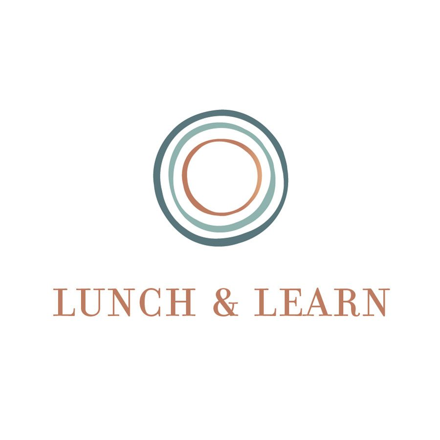LIve_Creative_Studio_Lunch_and_Learn_Marketing_Branding_series