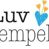 Tempeh_Luv-Tempeh_Durango-Sustainable-Business-Guide
