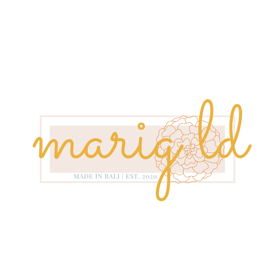 marigold-small-logo-durango-sustainable-business-guide