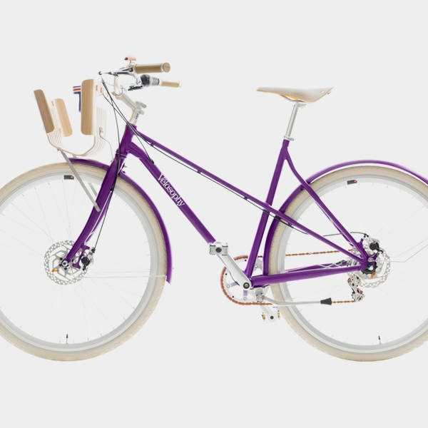 velososphy-purple-sustainable-bike/sustainable-marketplace/
