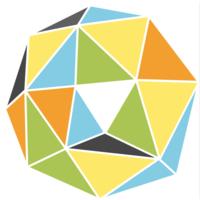 Otherlab Logo