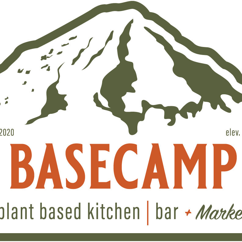 logo-basecamp-durango-sustainable-business-guide
