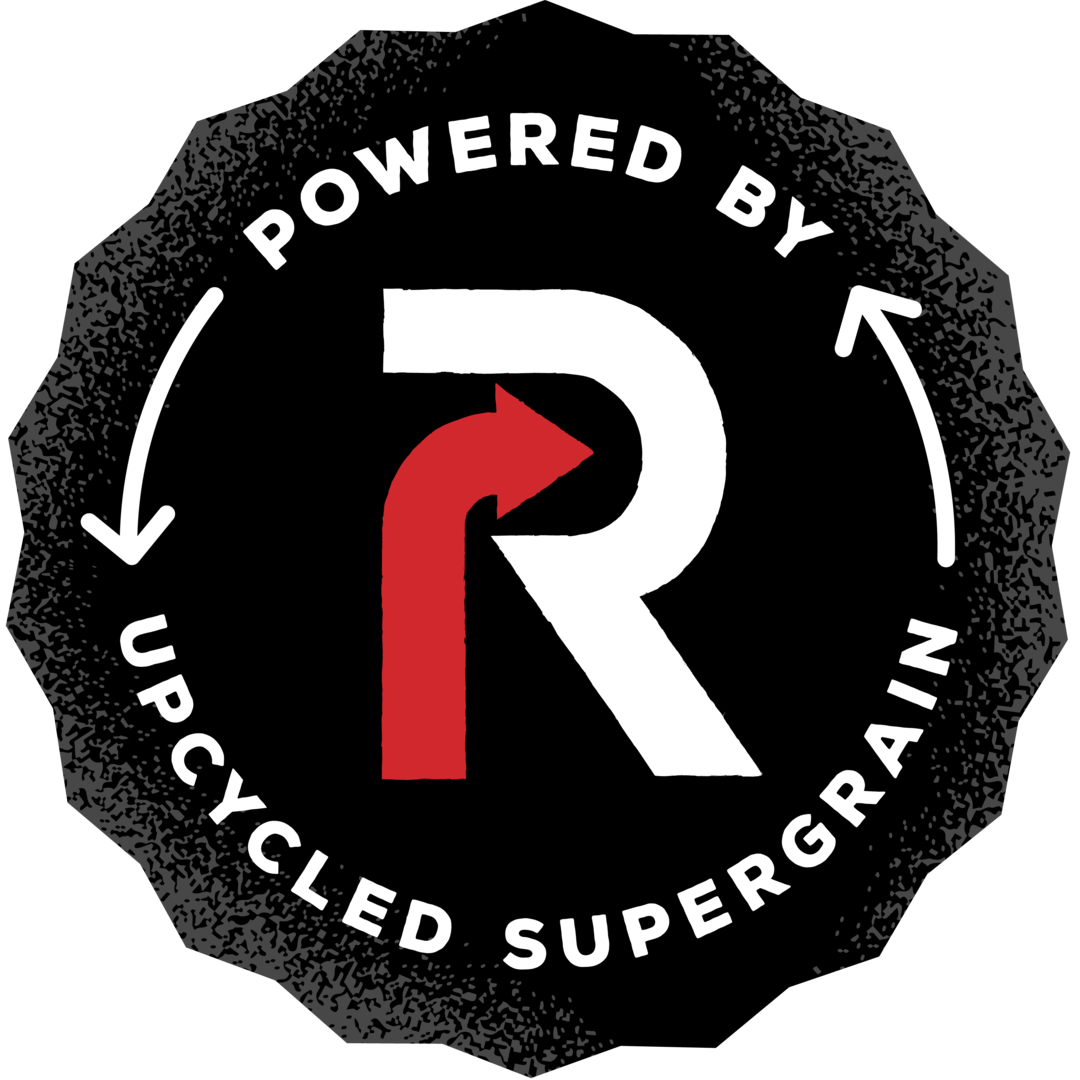 regrained-logo-sustainable-marketplace