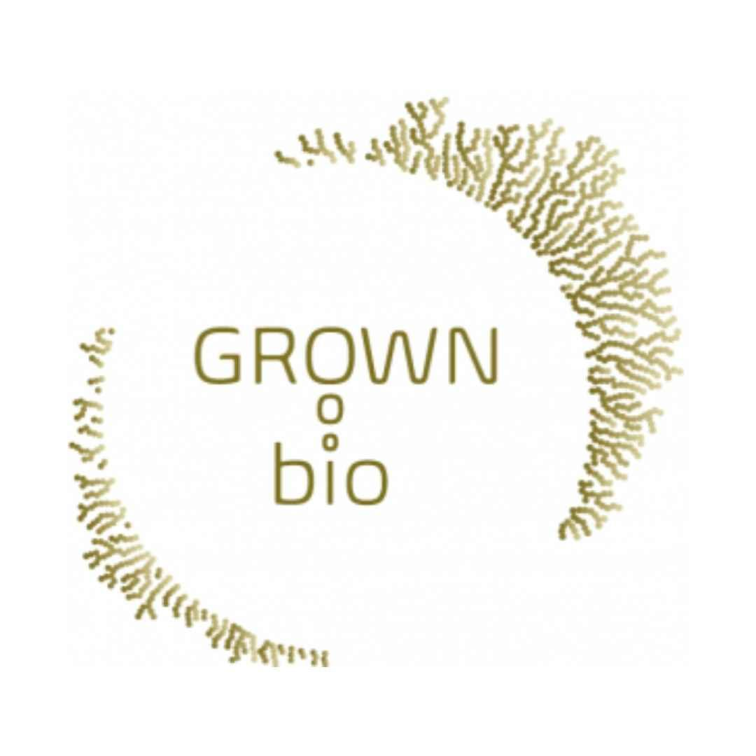grown.bio-logo