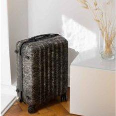 sustainable-travel-gear-sustainable-marketplace