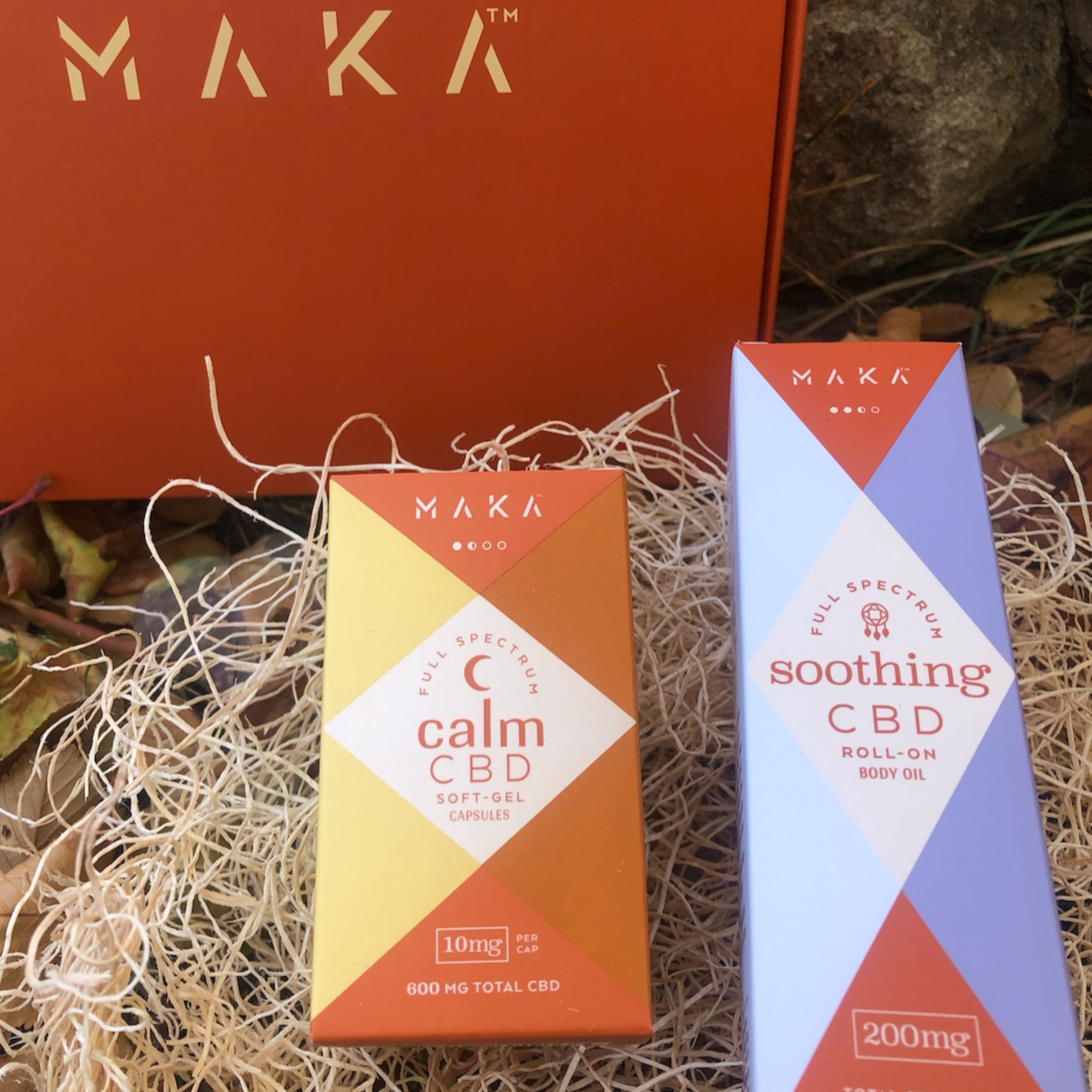 maka-earth-product-image/durango-sustainable-business-guide/
