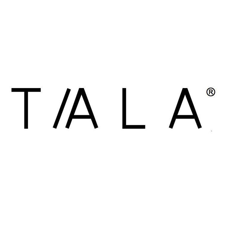 TALA-Clothing-Logo