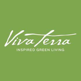 Viva Terra Logo