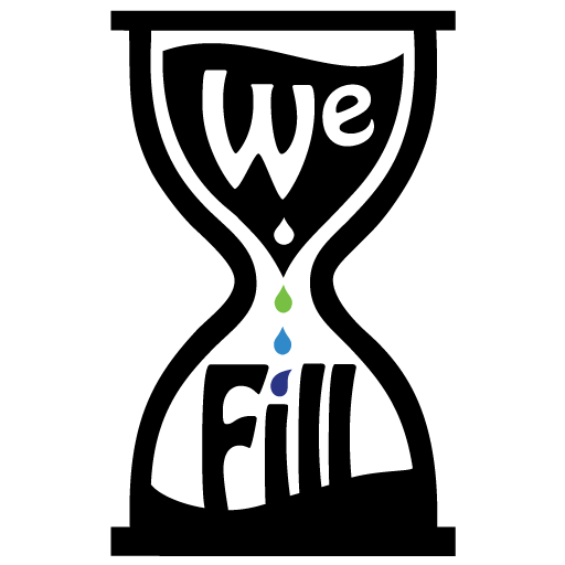 We-fill-icon