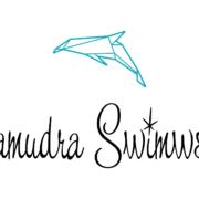 samudra-swimwear-logo