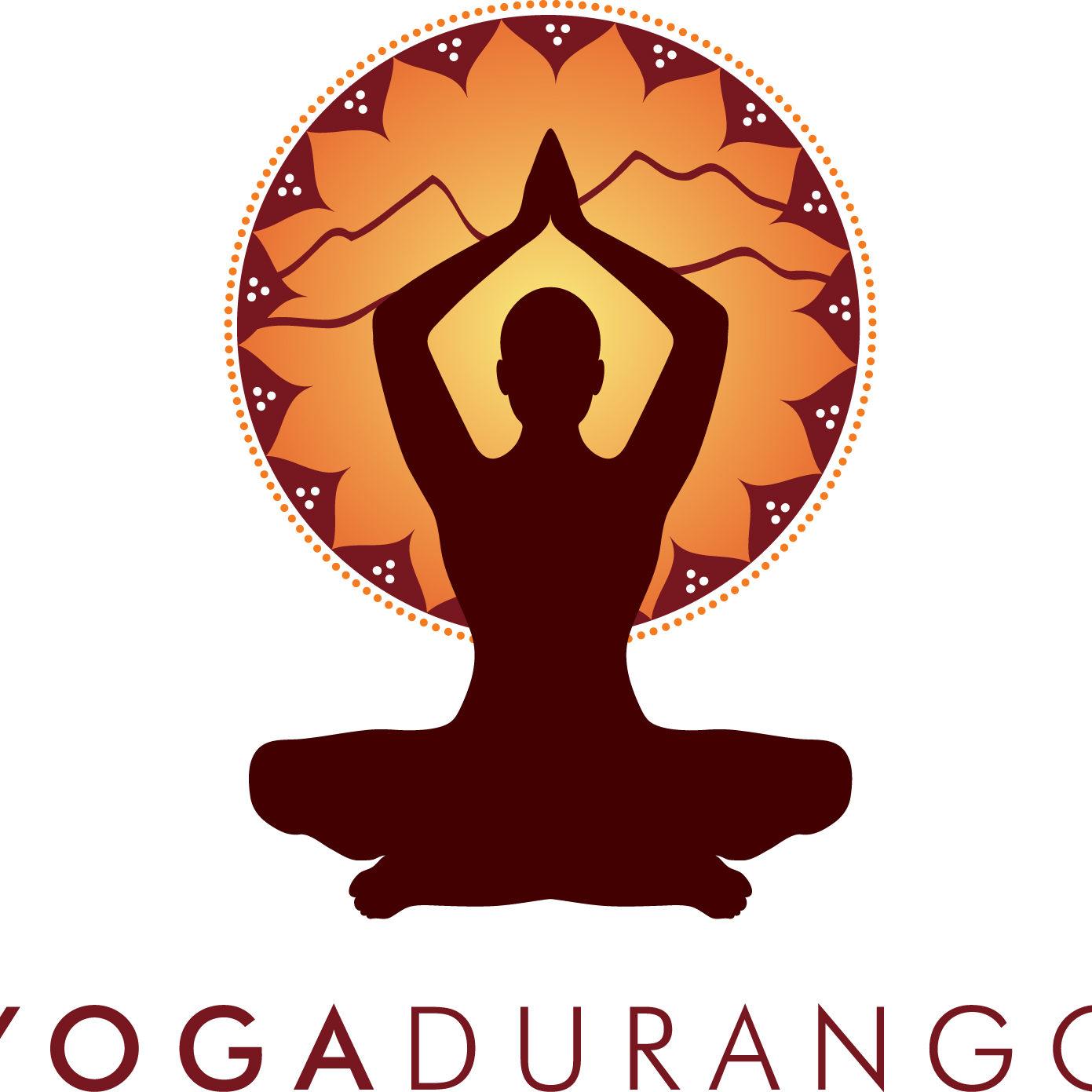 Yoga-Durango-logo-Durango-sustainbale-businesses