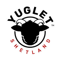 yuglet-logo-live creative-studio-sustainability