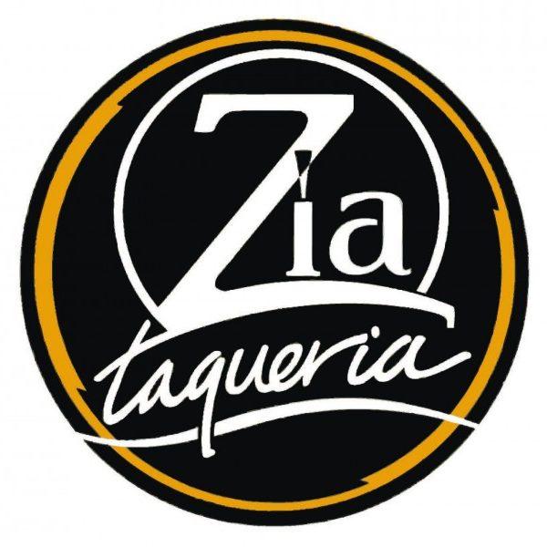 zia-taqueria-logo-durango-sustainable-businesses