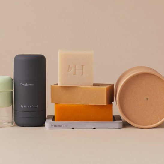 zero-waste-soap-bars