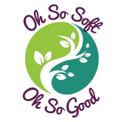 oh-so-soft-logo/durango-sustainable-business-guide/