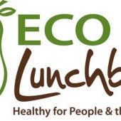 eco-lunch-box-logo