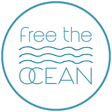 free-the-ocean-sustainable-marketplace