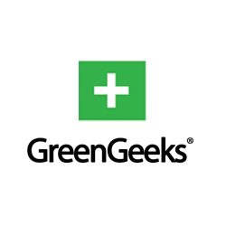 green-geeks-logo-sustainable-marketplace