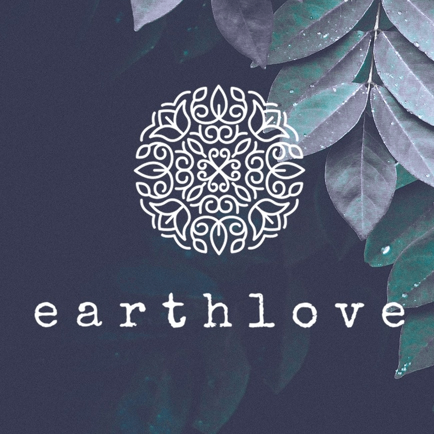 eafrthlove_logo-sustainable-marketplace