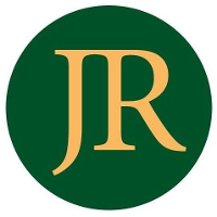 james-ranch-logo-durango-sustainable-businesess