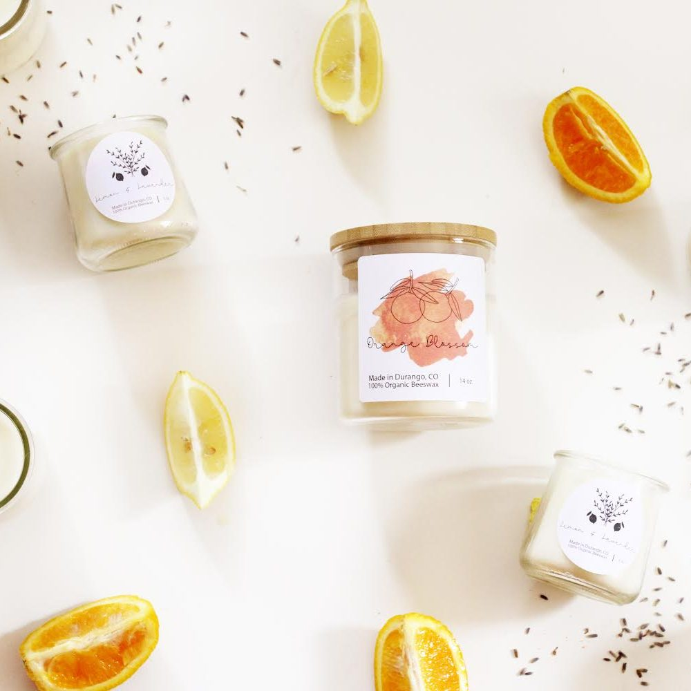 betty-blue-bird-homemade-candles/durango-sustainable-business-guide/