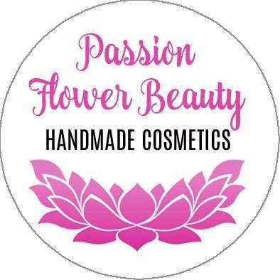passion_flower-beauty-durangosustainable-marketplace