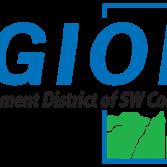 region-9-logo-get-real-testimonial