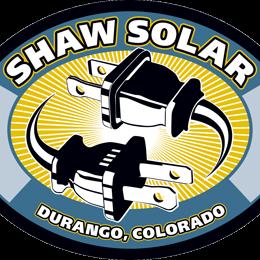 shaw-solar-logo-durango-sustainable-businesses