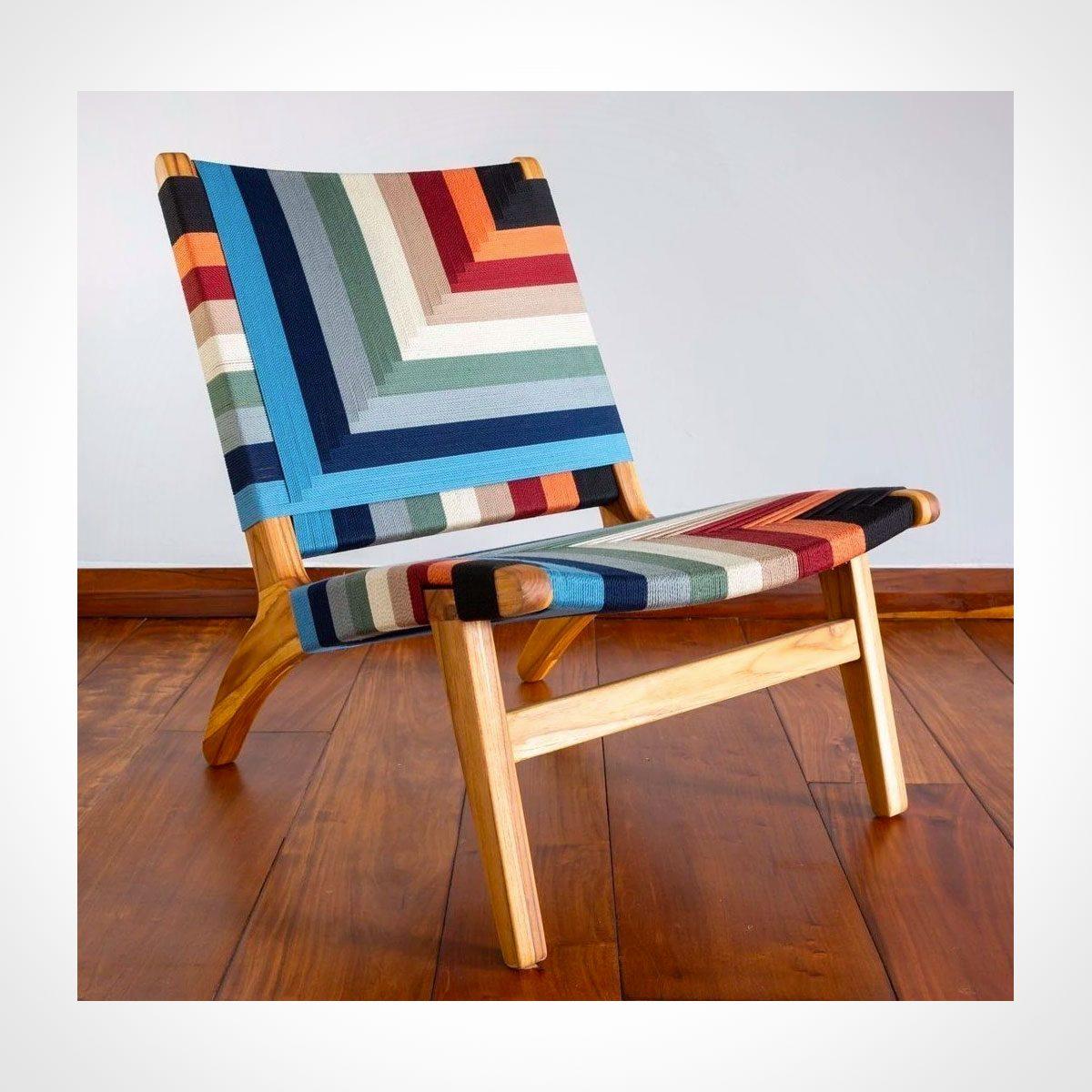 Masaya-sustainable-furniture/sustainable-marketplace/
