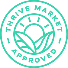 thrive-market-logo-sustainable-marketplace