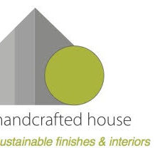 logo-hchouse-durango-sustainable-business-guide