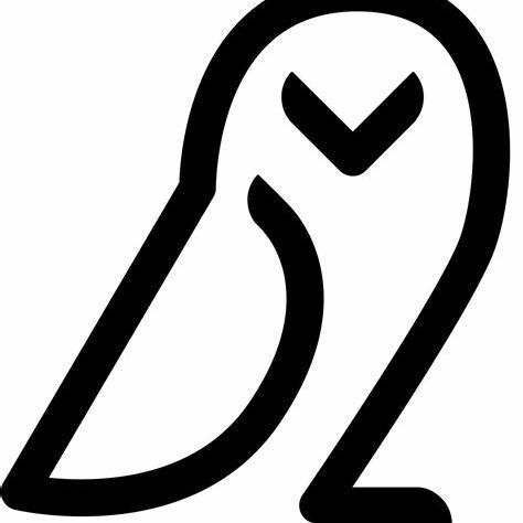 wonder-alpine-logo